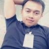 ZakCop
