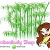 Bamboolady Shop
