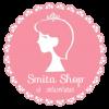 Smita shop