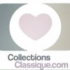 CollectionsClassique