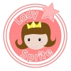 LadySpriteShop