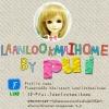 LAANLOOKMAIHOME by Pimwaradda.