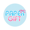 Paper Gift