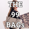 THE 99 BAGs