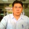 Thanawin