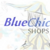 BlueChic SHOP