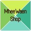 Mheewaen Shop หมีแว่นช้อป
