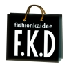 Fashion Kaidee