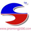 http://www.pramong2000.com/