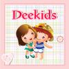 Deekids