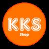 KKS-Shop