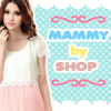 Mammy by Shop