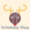 Itcha Baby Shop
