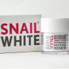 Snailwhitecream