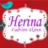 Herina Store