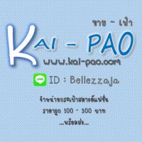 www.kai-pao.com