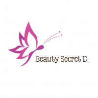 Beauty Secret D