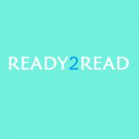 หนังสือนิยายมือสอง ลดกระหน่ำ 40-60% เอาใจคนรักการอ่านนิยาย