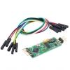 MinimOSD MAVLink OSD APM 2.6 APM 2.52 Flight Control Board
