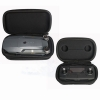Realacc Handbag Case Box For DJI Mavic Pro RC Quadcopter & Transmitter