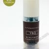 สี Y&Q ชนิดขวด สี Revise Blue Eyebrow