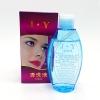 น้ำยาเช็ดสี JY Cleansing Liquid