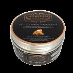 ครีมขัดพอกผิวสมุนไพรสูตรมะขามและน้ำผึ้ง 150 กรัม จำนวน 1 กระปุก