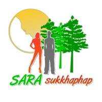 ร้านSara Sukkhaphap Shop