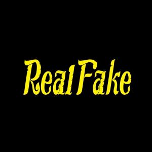 RealFake Shop