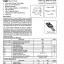 Mosfet ( มอสเฟต ) IRFIZ48V thumbnail 4