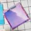 """[พร้อมส่ง] กระดาษโน้ต BTS - MEMO NOTE ชุด """"MIX SET"""" มี 4 ลาย 100 แผ่น thumbnail 6"""
