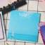 """[พร้อมส่ง] กระดาษโน้ต BTS - MEMO NOTE ชุด """"MIX SET"""" มี 4 ลาย 100 แผ่น thumbnail 5"""