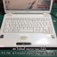 Toshiba Portege M800 thumbnail 2