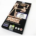 RAM 8GB DDR3 UDIMM 1600MHz ECC Kingston