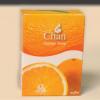 E00082 สบู่ส้ม CHAN