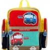 กระเป๋า/เป้ TAYO The Little Bus (งานนอก)