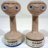 ฟิคเกอร์ E.T. แพ็คคู่ (vintage 1982)