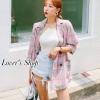 เสื้อสูทแฟชั่น Lover's Shop
