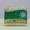 D00117 หมอนสุขภาพ Thai royal latex