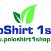 แนะนำร้าน Poloshirt1shop