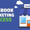 สัมมนา อบรม Facebook Ads & Marketing Success