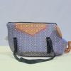 D00047 กระเป๋าสัตว์เลี้ยงช้างไทย Rabb