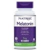 เมลาโทนิน (Melatonin) Time Release, 5 mg, 100 Tablets