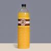 B02010 เครื่องดื่มน้ำผึ้งผสมเสาวรส(ตราBeelemon)