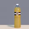 B02010 เครื่องดื่มน้ำผึ้งผสมมะนาว (ตราBeelemon)