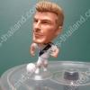 ฟิคเกอร์ David Beckham ขนาด 2.5 นิ้ว (A)