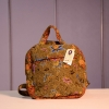 C04015 สฐาภรณ์ กระเป๋าผ้า
