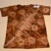 C02022 เสื้อยืดผ้าฝ้าย 100% ไทยณษร