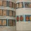 หนังสือประวัติและพระเครื่อง ปี.2448-2541 หลวงพ่อแพ วัดพิกุลทอง จ.สิงห์บุรี thumbnail 4