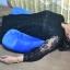 หมอนรูปตัวเอ (A Shaped Body Pillow) thumbnail 12